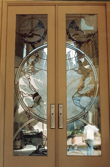 10 ft Doors with Custom Stained Glass_denYTPDfQTuG4xqbDCG9-362x550.jpg