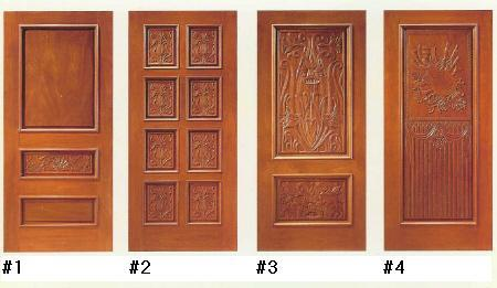 Carved Doors 001-450x261.jpg