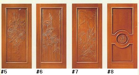 Carved Doors 002-450x245.jpg