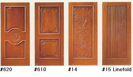 Carved Doors 004-450x261.jpg
