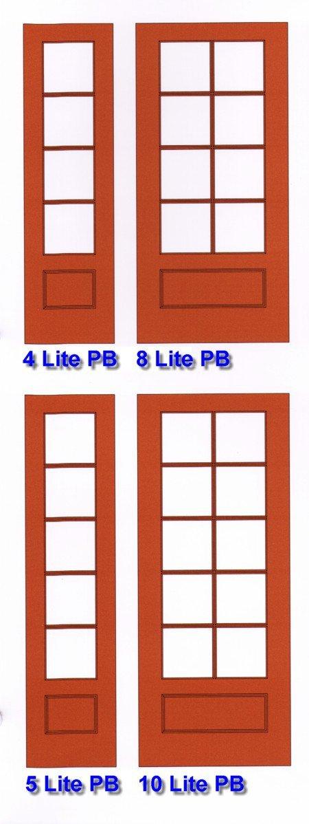 4, 8, 5, and 10 Lite PB-450x1198.jpg
