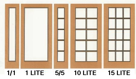 French Doors 1-450x261.jpg