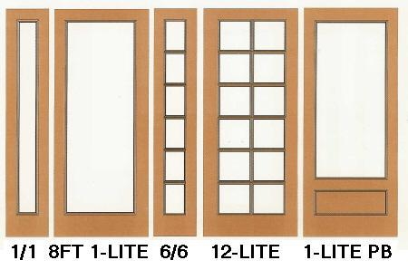 French Doors 2-450x298.jpg