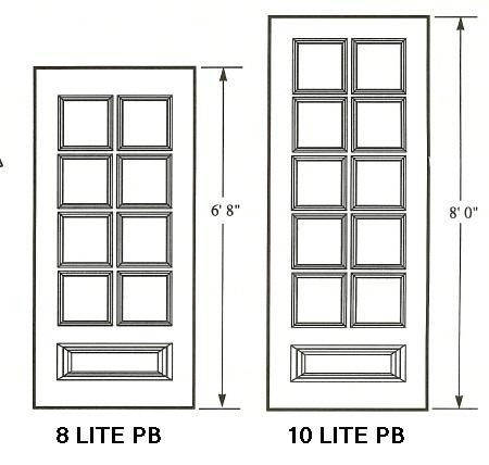 French Doors 5-450x428.jpg