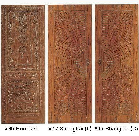 International Doors 1-450x439.jpg