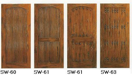 Westren and Santa Fe Doors 001-450x265.jpg
