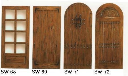 Westren and Santa Fe Doors 003-451x268.jpg