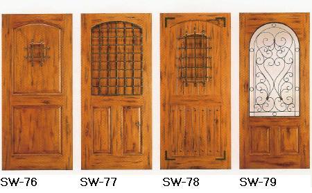 Westren and Santa Fe Doors 005-450x278.jpg