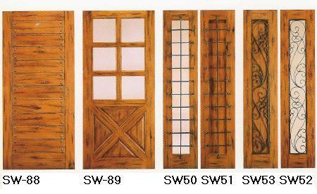 Westren and Santa Fe Doors 008-450x276.jpg