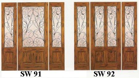 Westren and Santa Fe Doors 010-450x255.jpg