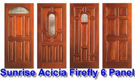 Builders Doors 1-450x268.jpg