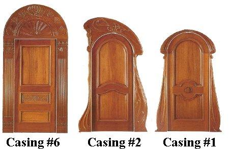 Decorative Casing 1-450x293-450x293.jpg