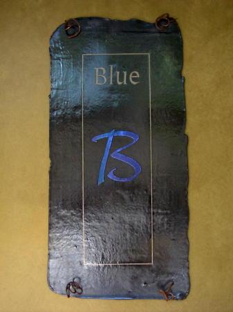 Blue Sign-337x450.jpg