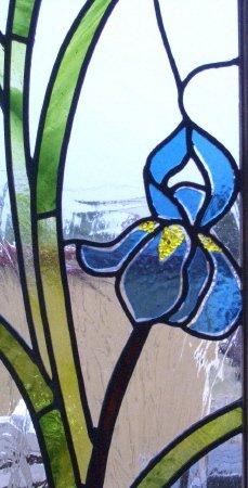 Steel Blue Floral 002-229x450.JPG