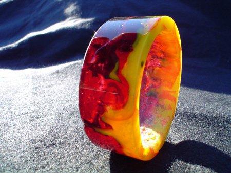 Fused Bracelet2-450x338.jpg