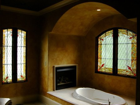 21-Old World Bath Windows 002-450x338.JPG