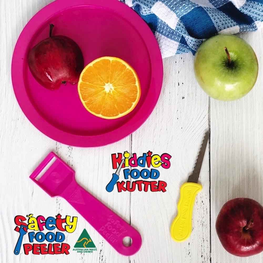 kiddies-food-kutter-safety-food-peeler-fruit.jpg