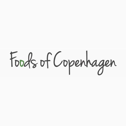 www.foodsofcopenhagen.com