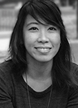 Shuk Mun graduated from the University of Melbourne in 2009 with a Masters of Architecture, and is a registered Architect with the ARBV. -