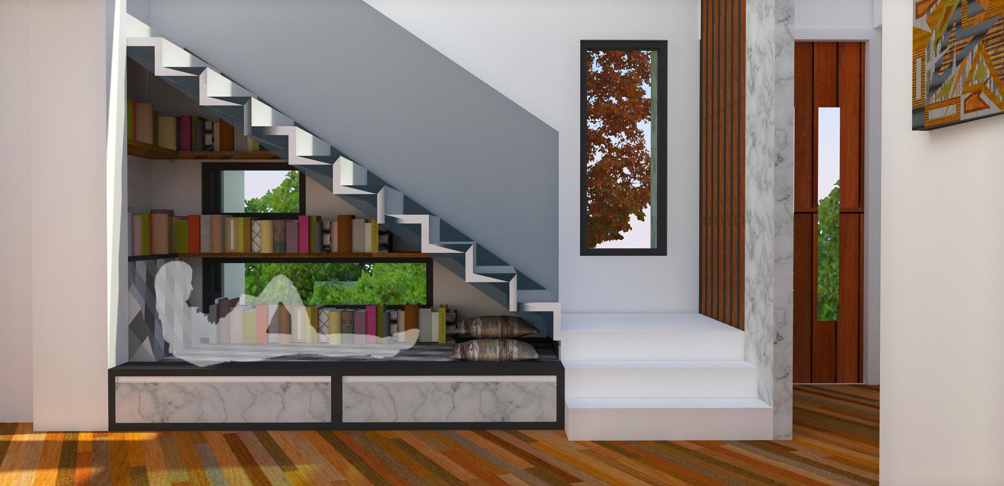 Stair nook.jpg