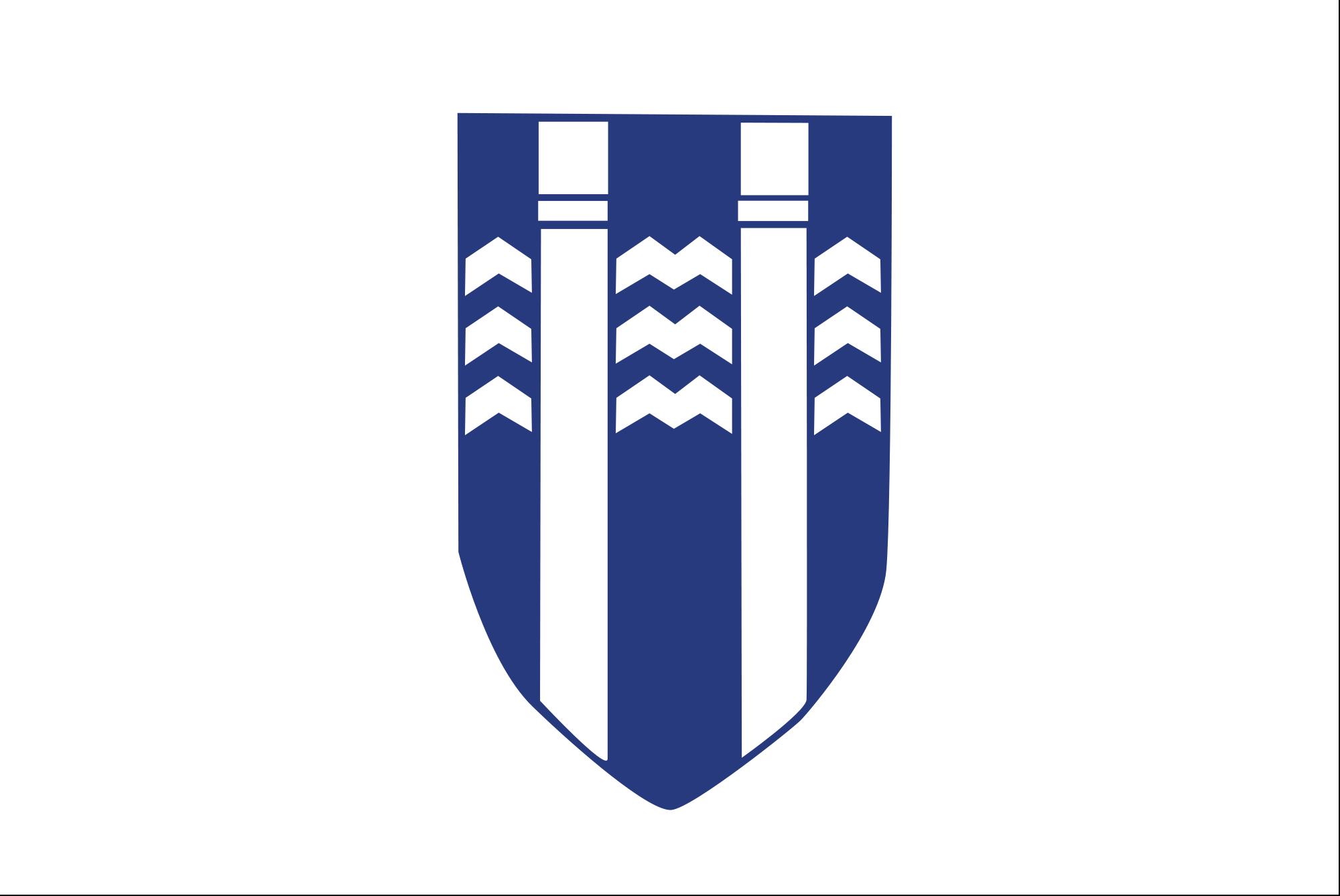 reykjavik_coat_of_arms.png