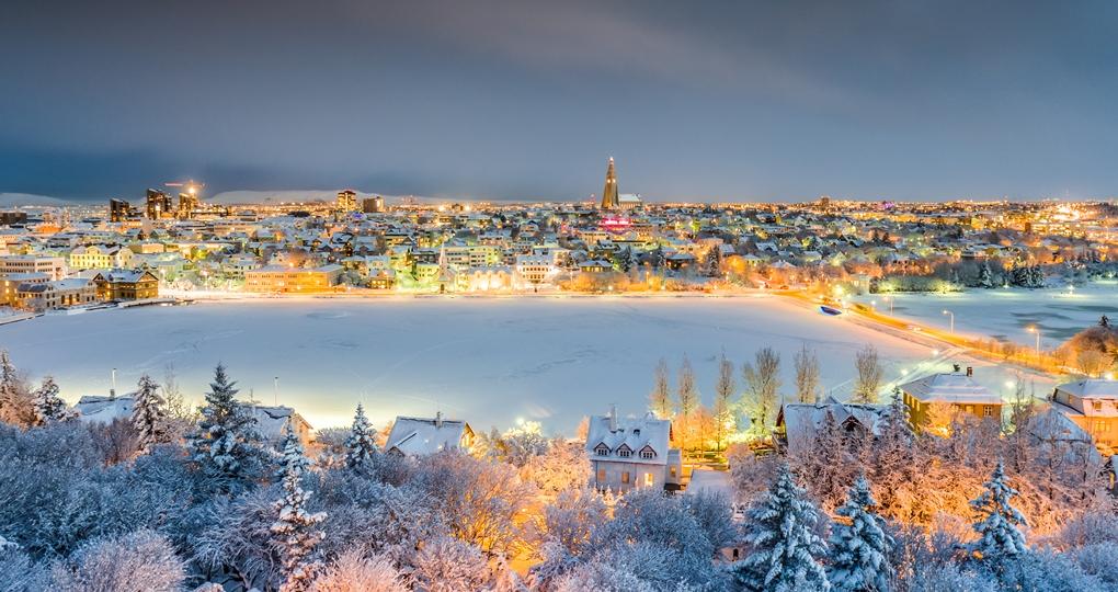 PY_winter_3_1020x540_FitToBoxSmallDimension_Center.jpg