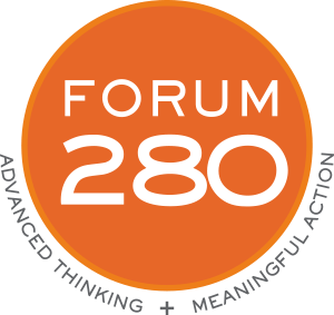 forum280.png