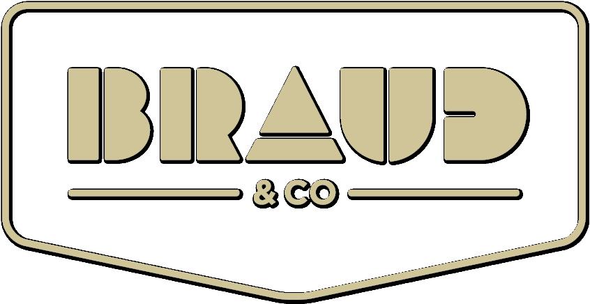 braud.png