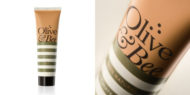 Olive & Bee.jpg