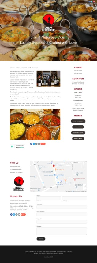 Sherpa Restaurant Screenshot (Small).jpeg