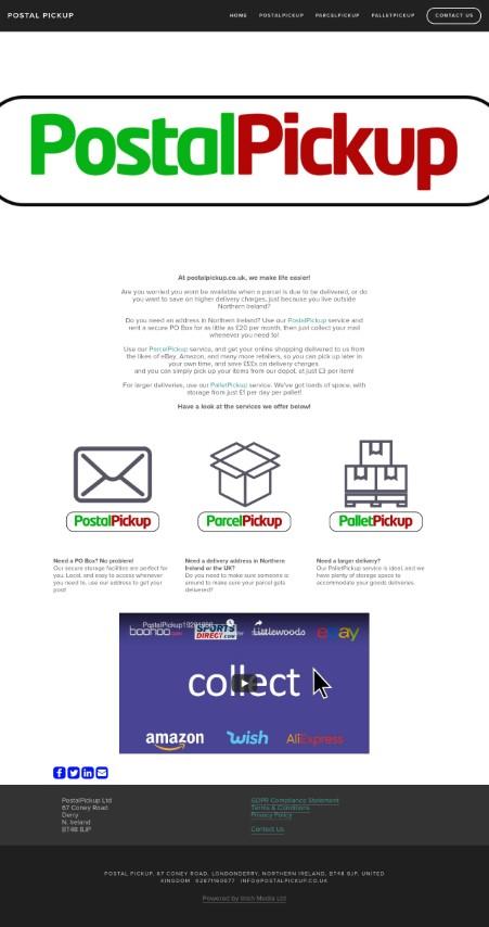 Postal Pickup Screenshot (Small).jpeg