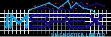 imspex-logo.png