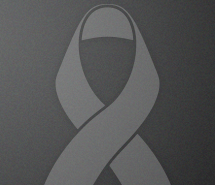 BREAST CANCER -