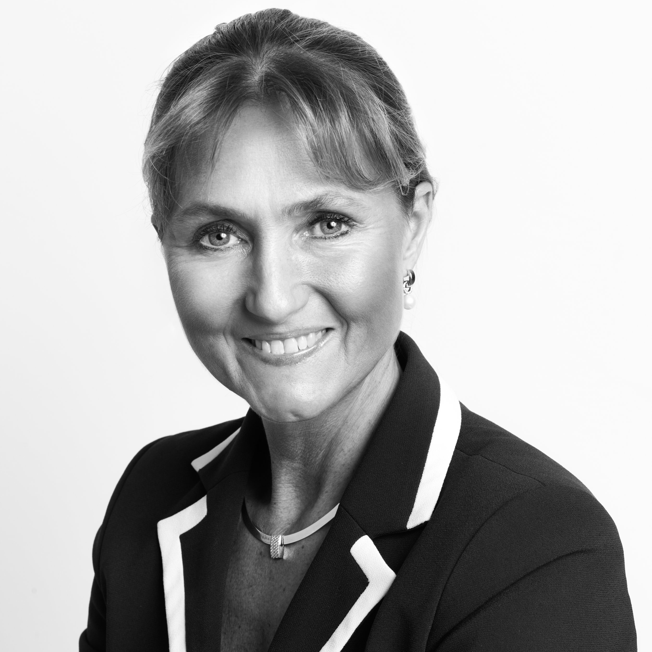 Monika Elling