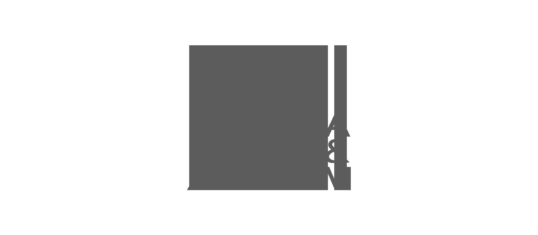 Alvrez-&-Marzal-Logo.png