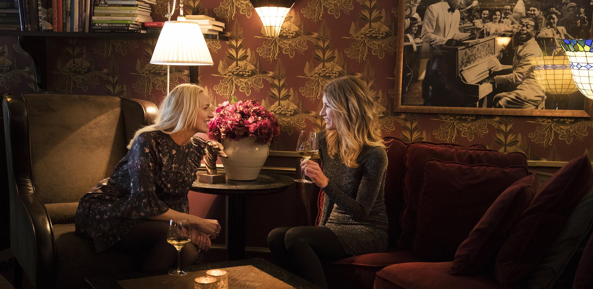 Trevligt på TB Wine Room i Sälen.jpg