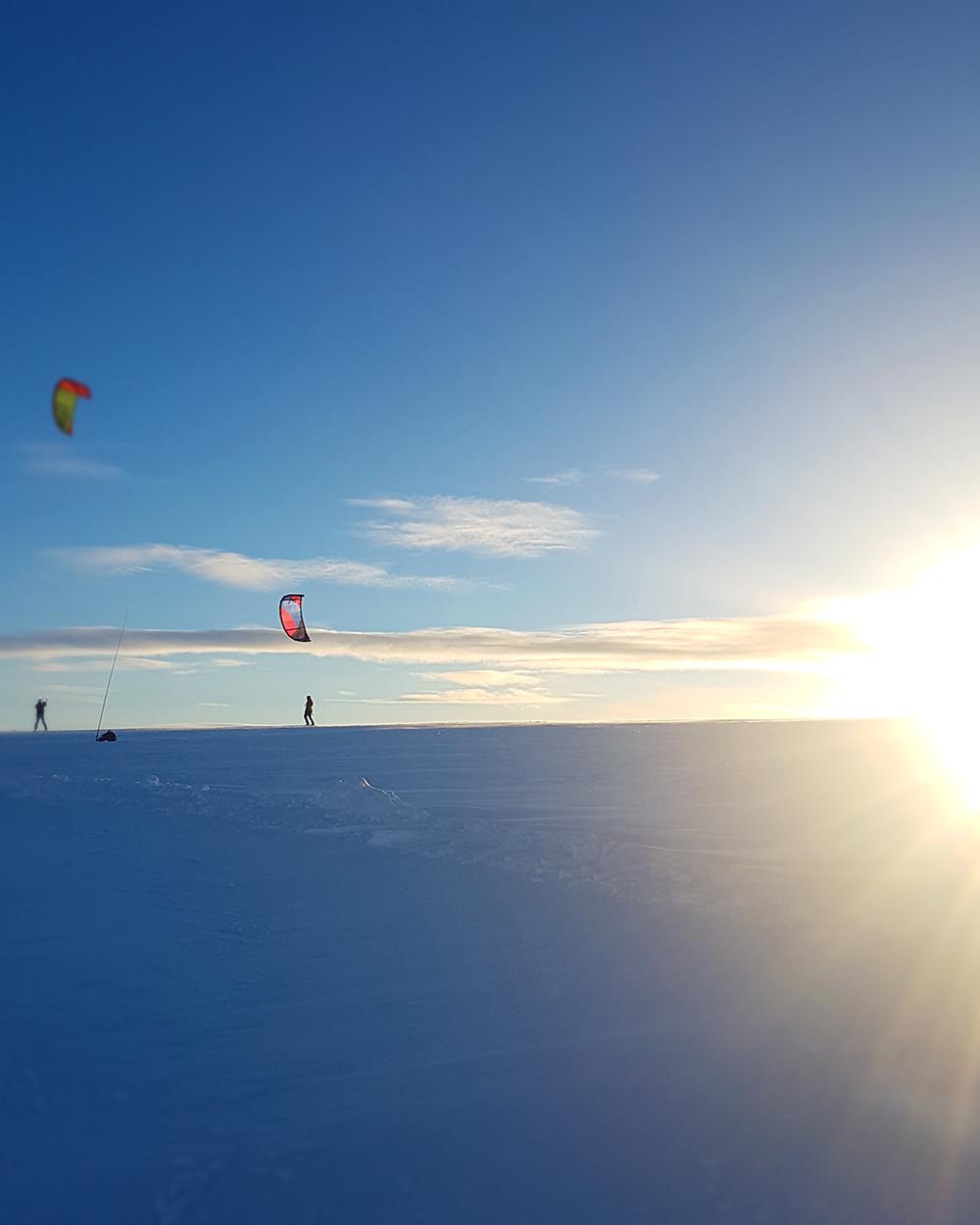 Snowkite i Sälen.jpg