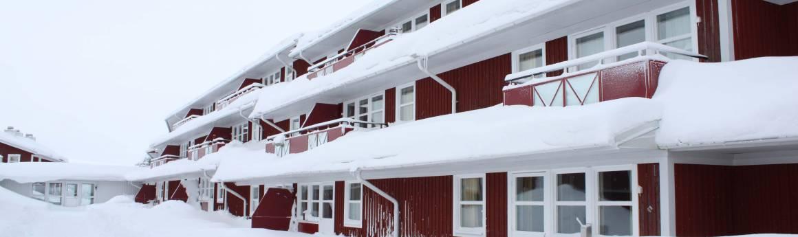 Lägenheter Storfjället i Sälen.jpg