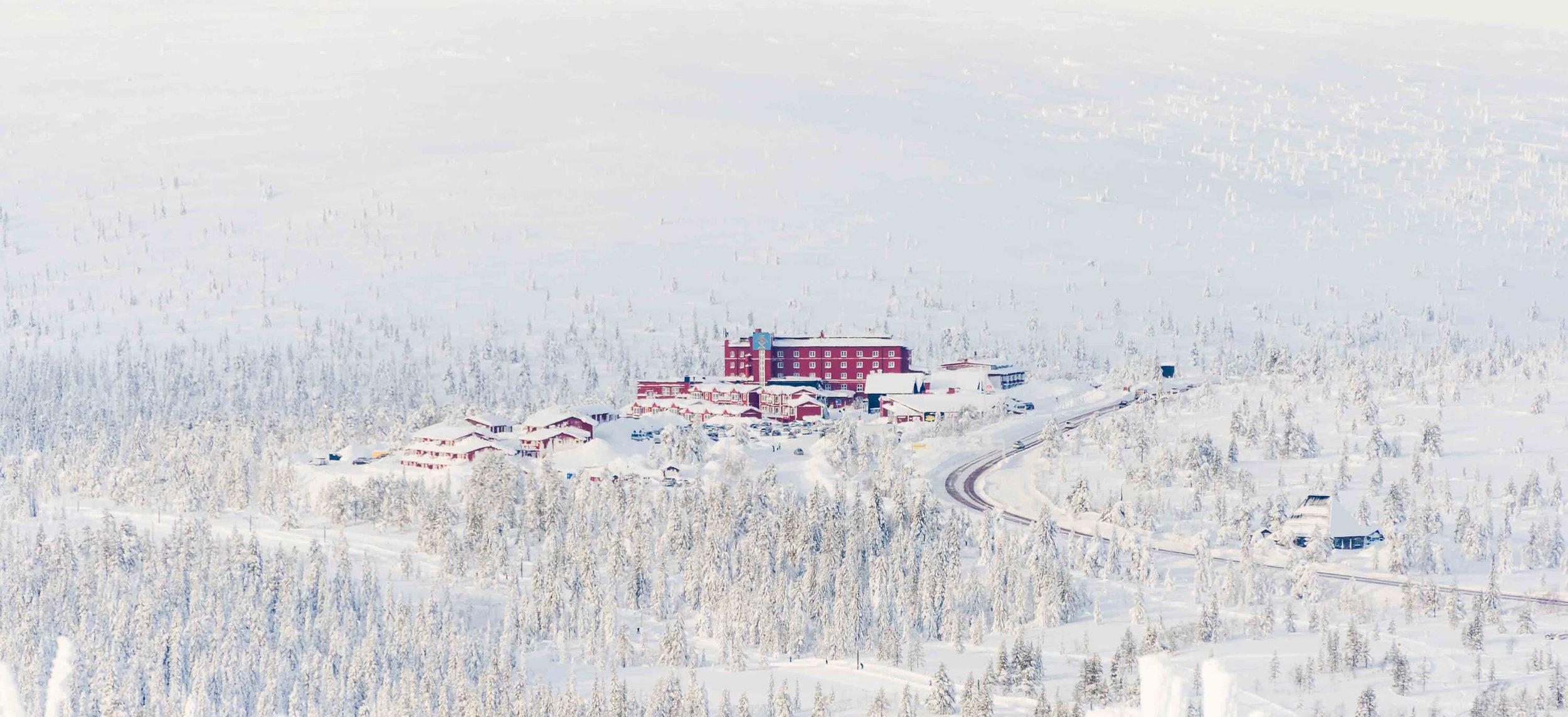 Resorten Högis i Sälen.jpg
