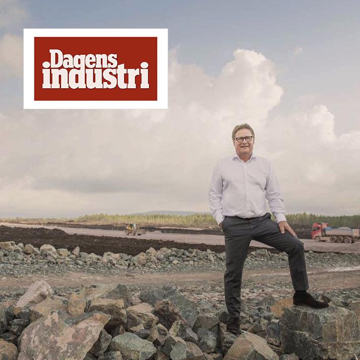 Thommy Backner Repotage Dagens Industri.jpg