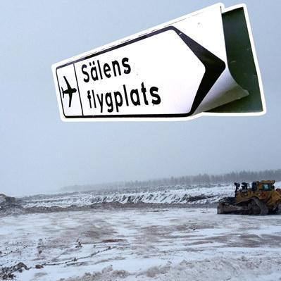 Flygplatsbygget i Sälen.jpg