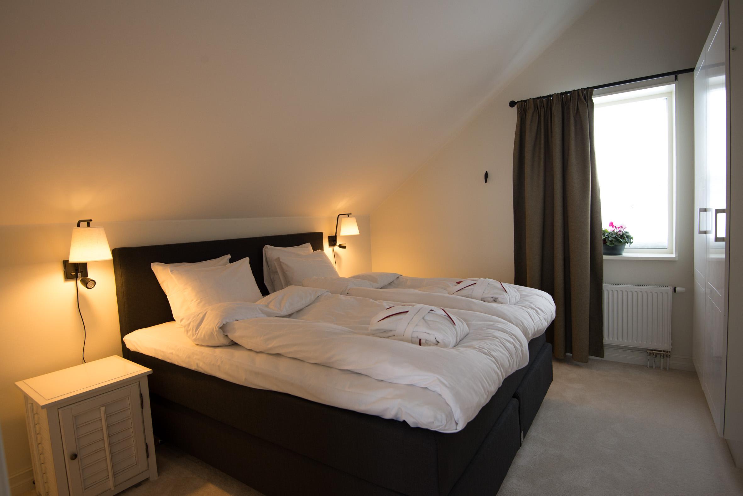 Sovrum övervåning.jpg