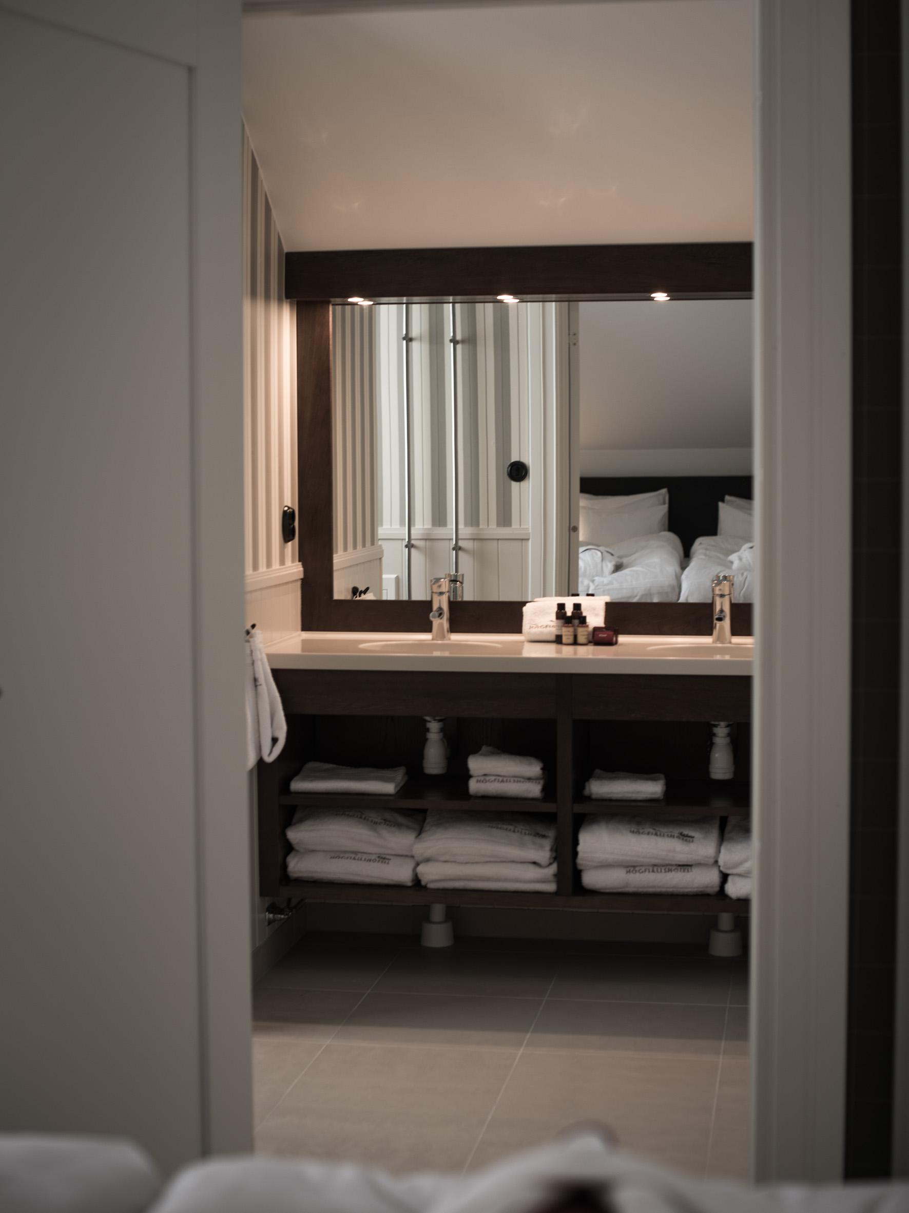 Badrum övervåning.jpg