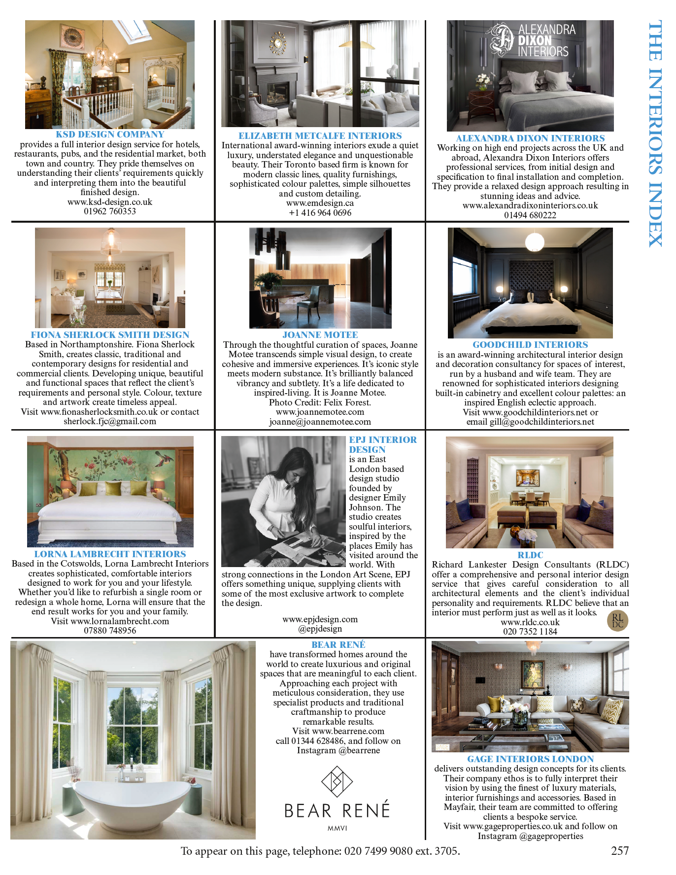 257- The Interiors Index.png