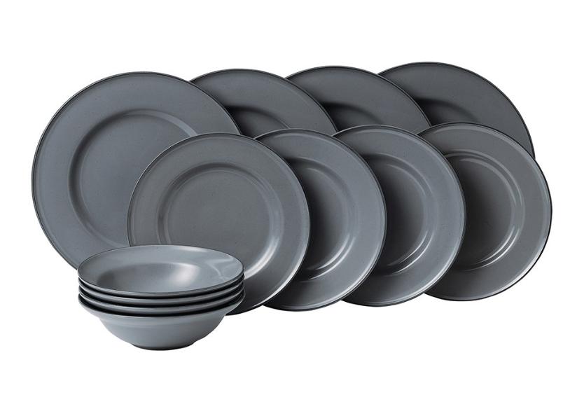 Gordon Ramsey Union Street Tableware set