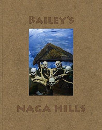 Naga Hills.jpg