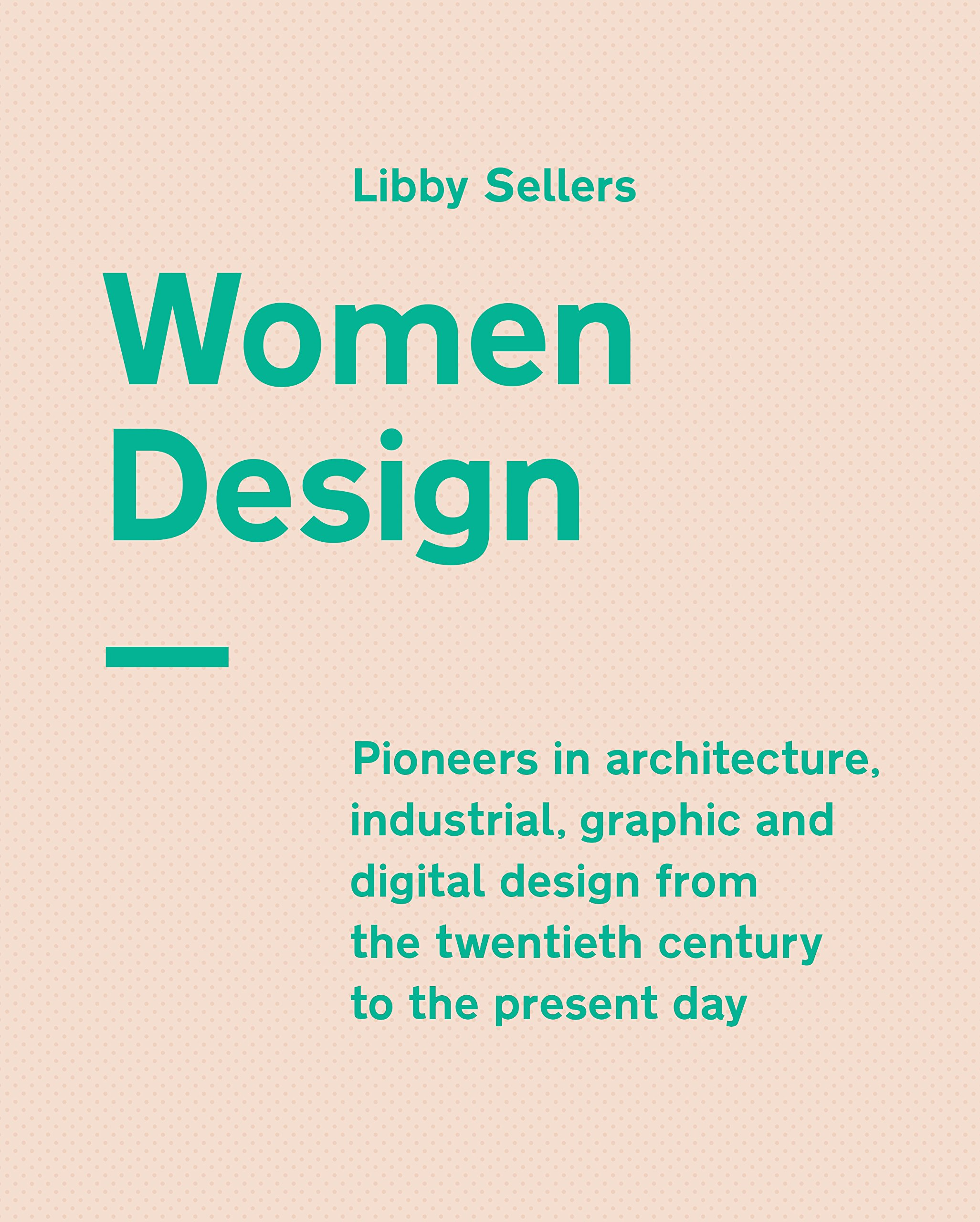 Women design.jpg