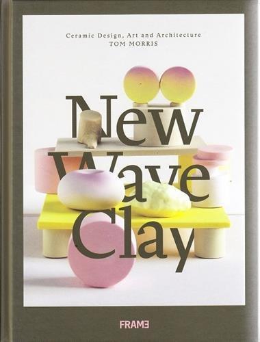 New wave clay.jpg