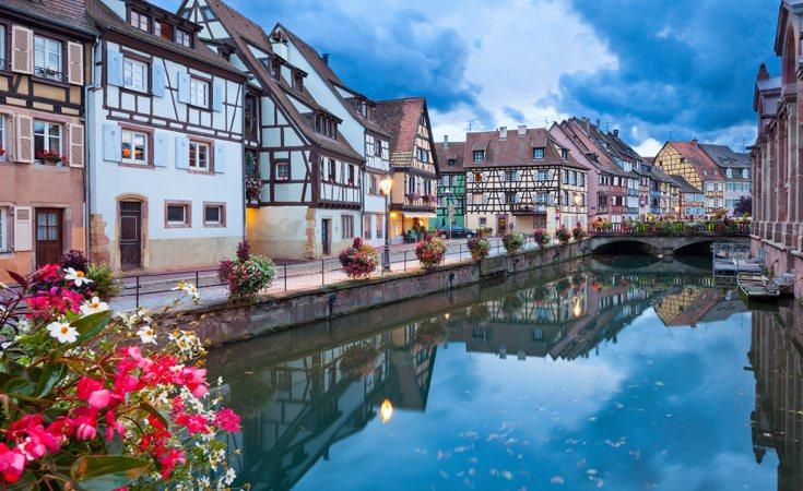 Rhine-Strasbourg-Hiedelberg1_735_450_84_c1.jpg