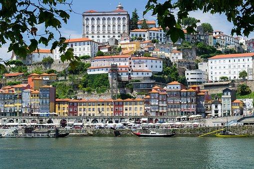 Porto douro.jpg